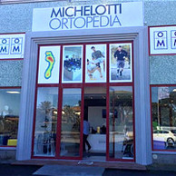 ORTOPEDIA MICHELOTTI